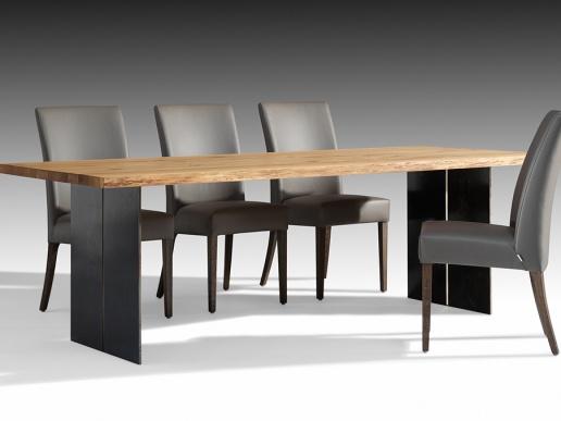musterring. Black Bedroom Furniture Sets. Home Design Ideas