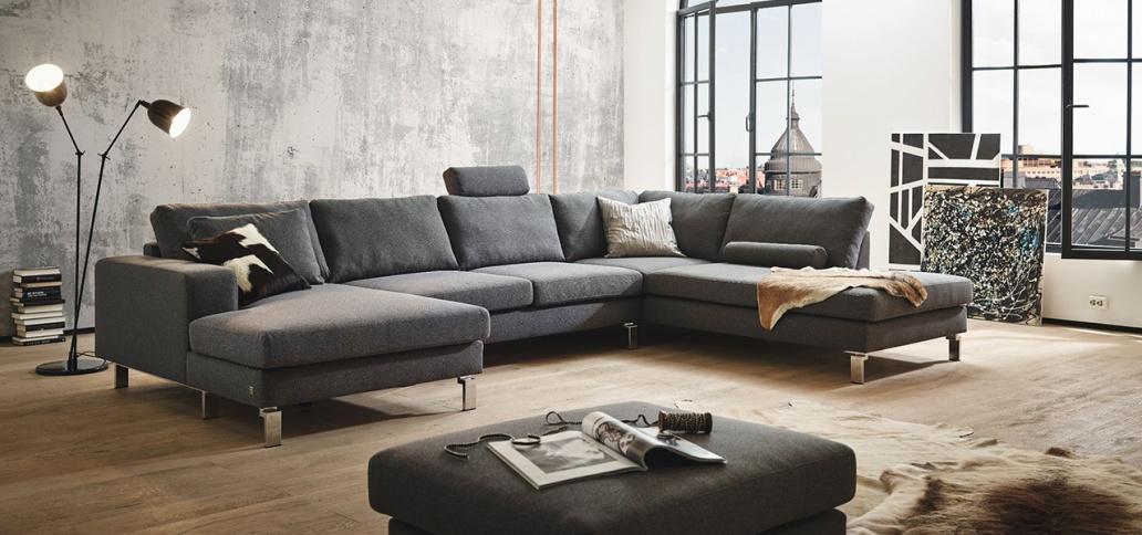 sofa bequem komfort beautiful mondo neoda longchair mit seitenteil soff markensofa sofa couch. Black Bedroom Furniture Sets. Home Design Ideas