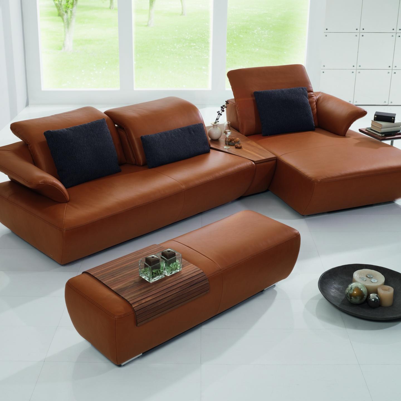 schlafsofas kostenlos schlafzimmer asiatisch einrichten. Black Bedroom Furniture Sets. Home Design Ideas