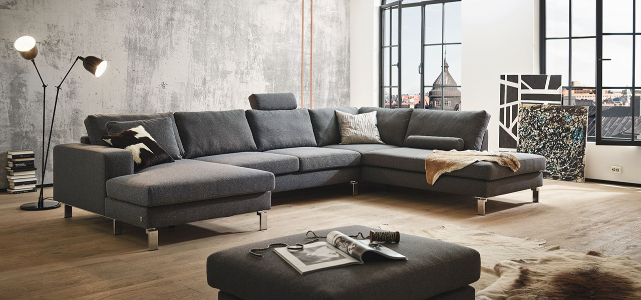 Polsterkissen fafar sofa kaufen - Kissen palettenmobel ...