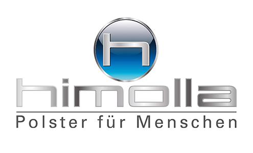 Polstermobel Kaufen In Kiel Schwentinental Flensburg Forde Polster