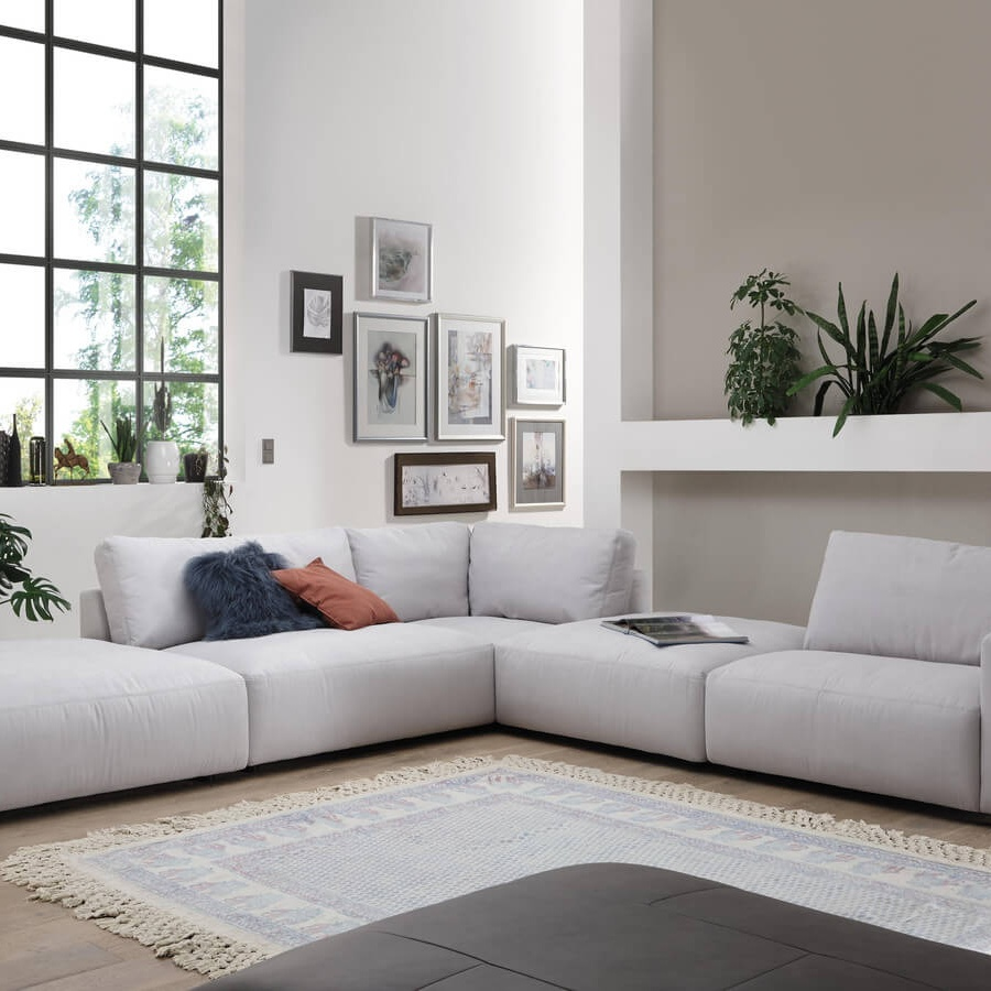 Polstermöbel kaufen in Kiel (Schwentinental) & Flensburg | Förde-Polster