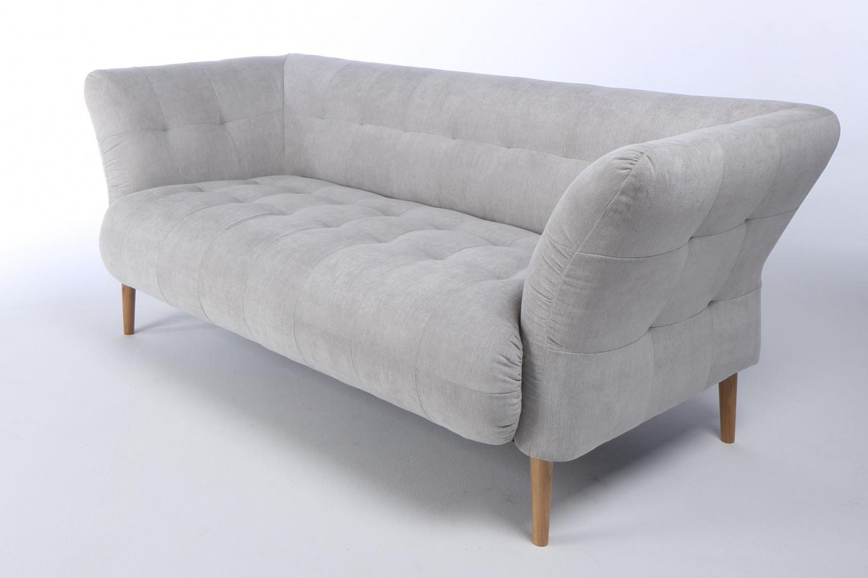 sofas kaufen in kiel schwentinental flensburg f rde polster. Black Bedroom Furniture Sets. Home Design Ideas