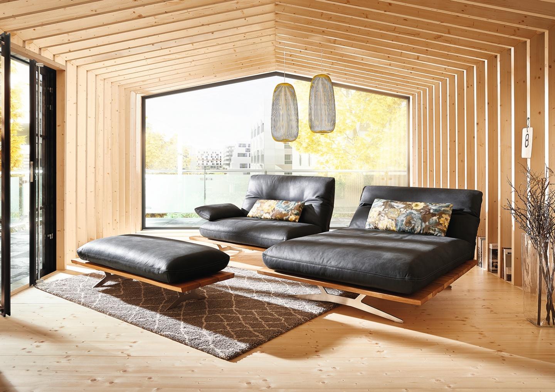 Sofas kaufen in Kiel (Schwentinental) & Flensburg | Förde